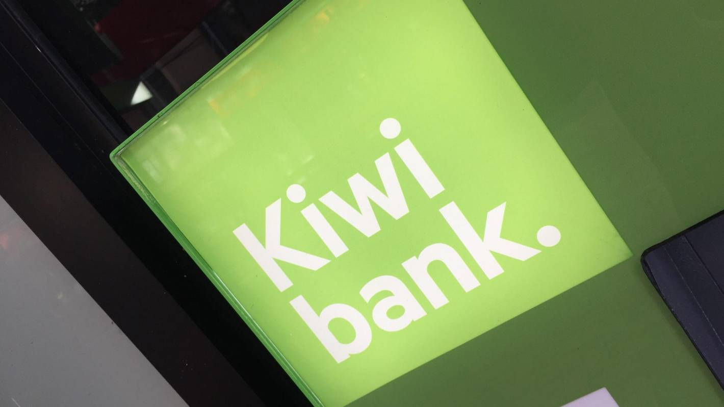 Kiwibank 'urgently' looking into reports of another internet banking outage