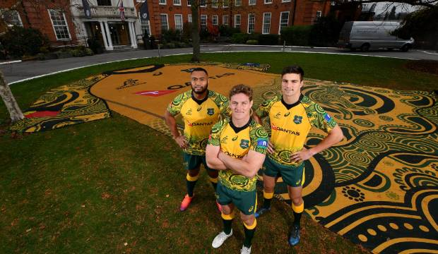 Qantas cuts Wallabies sponsorship after 30-year association, also pulls support for cricket and football