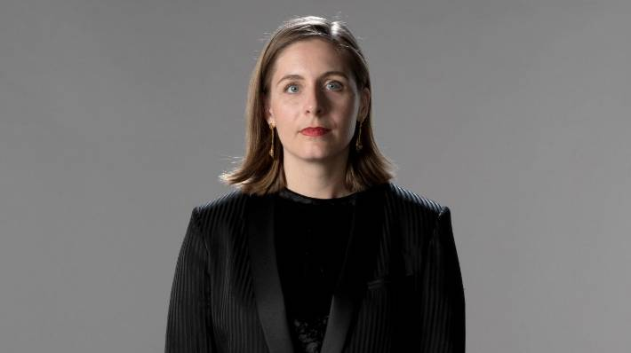 Man Booker Prize winner Eleanor Catton is a previous winner of the short story awards.