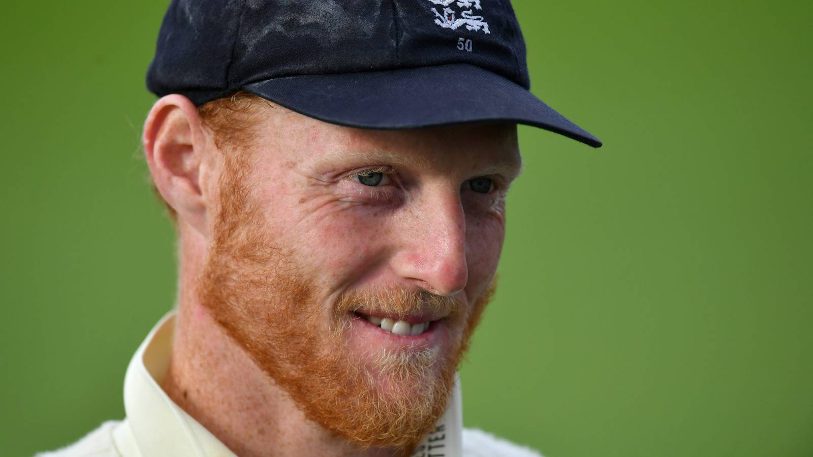 'I'm ready for Australia': Ben Stokes cleared to play in Ashes series
