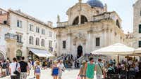 10 surprisingly small cities that pack a punch