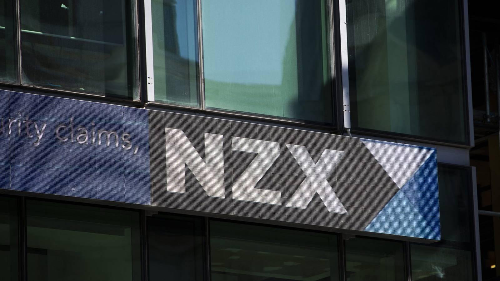 NZX does better than overseas markets