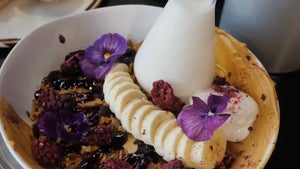 One of New Zealand's tastiest experiences, and it's free