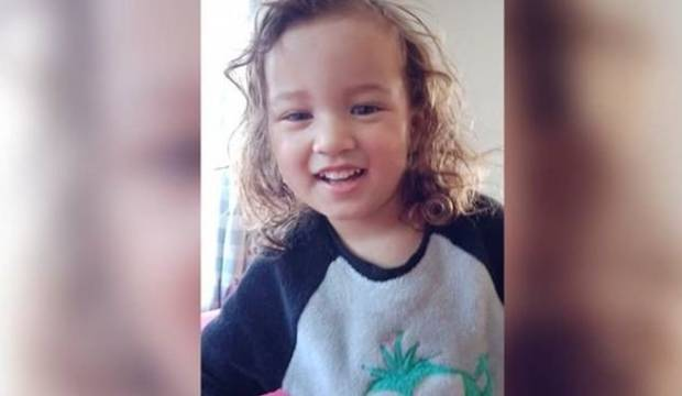 Police accept IPCA finding that 111 call about two-year-old that was later murdered wasn't handled correctly