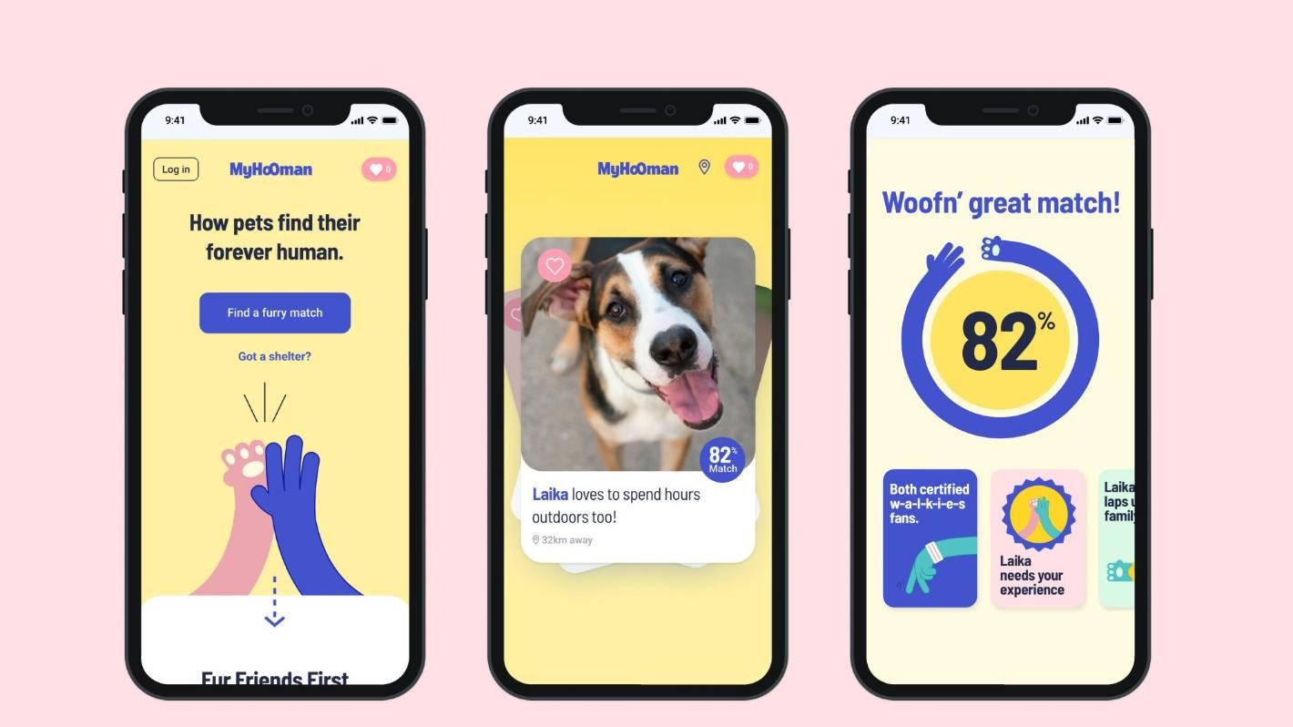 Dating-apps 2020 reddit oktober