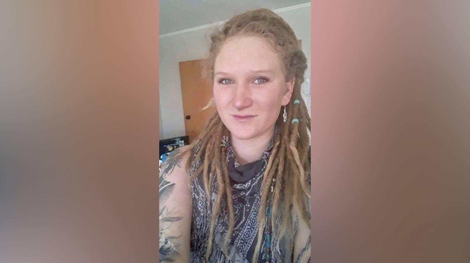 Public find longboard belonging to woman found dead on Port Hills