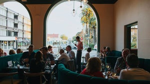 The best new places to eat and drink in Hawke's Bay