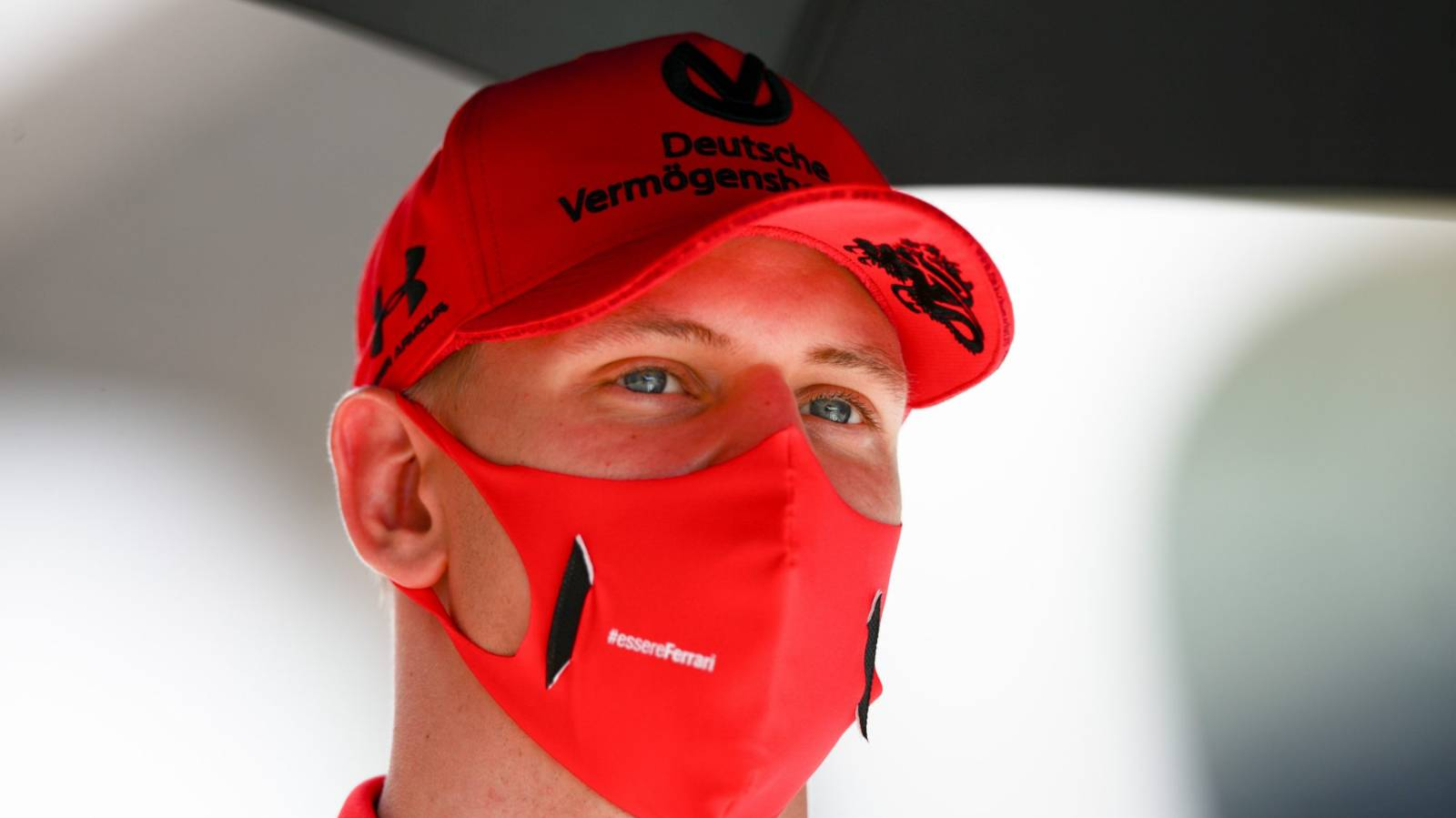 Mick Schumacher confirmed for F1 seat with Haas in 2021