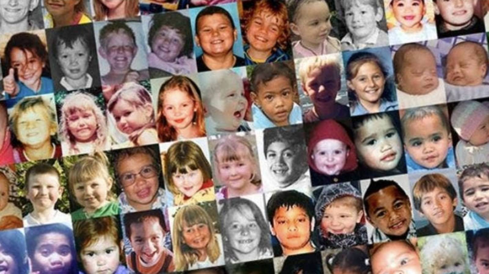 Our preoccupation with Māori child abuse at the expense of all victims