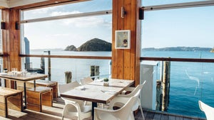 Lonely Planet: Eight of the best foodie finds in the Bay of Islands