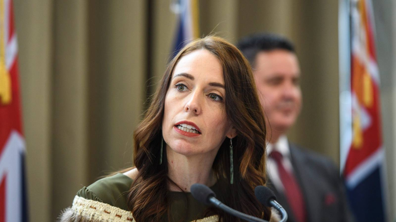 'Good on them' – Prime Minister Jacinda Ardern weighs in on Stuff apology to Māori