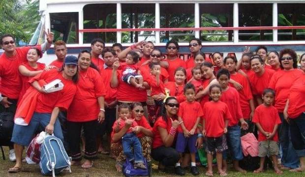 New Zealand-based Samoans cancelling Christmas trips home to protect loved ones