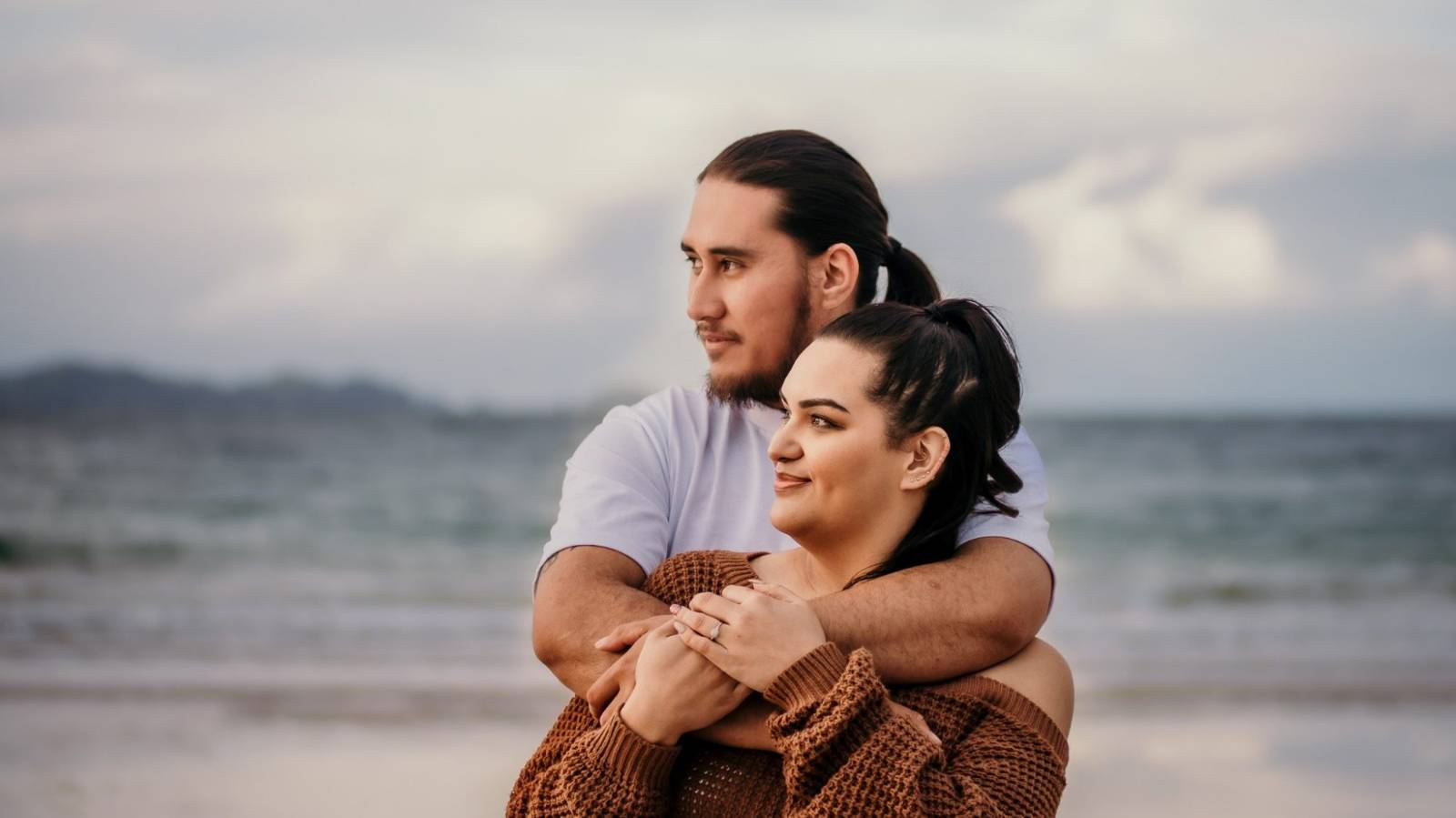 Māori and Pasifika 'disadvantaged' by BMI fertility treatment rules