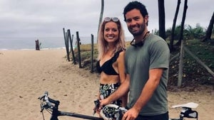 'This is a joke': Kiwi couple issued 'impossible' itineraries by booking site
