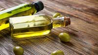 Oils ain't oils: Busting the seven biggest myths around olive oil