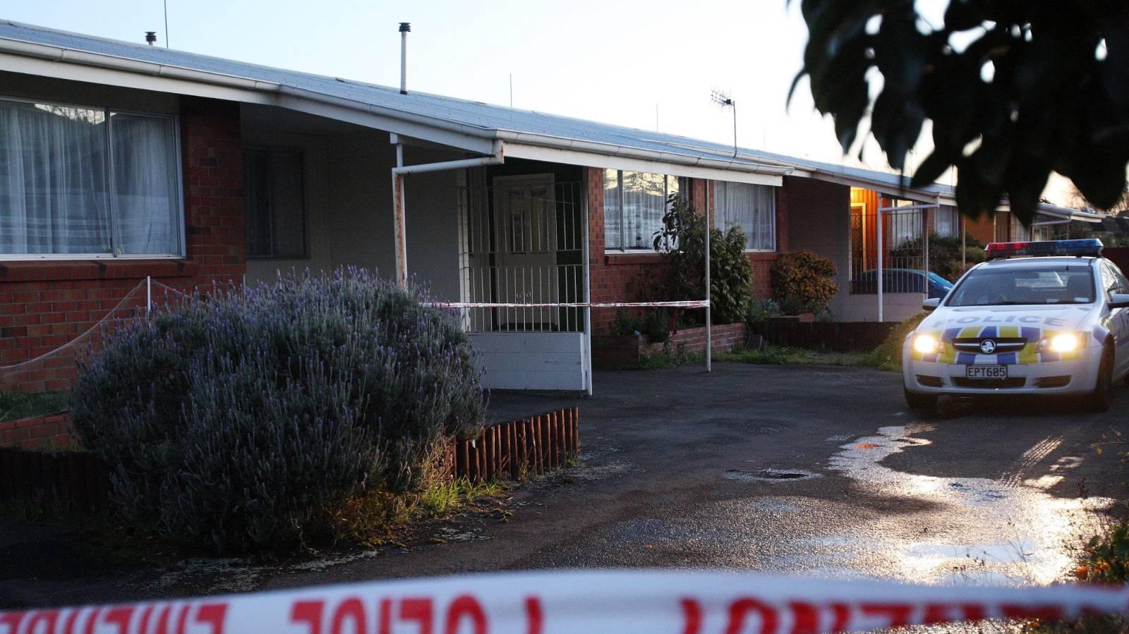 Murderer's rehab hampered by beliefs
