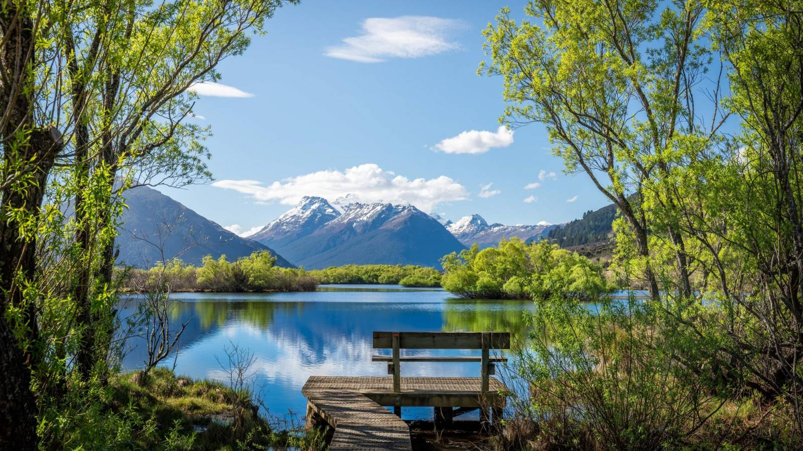 The best free things to do this summer in Aotearoa