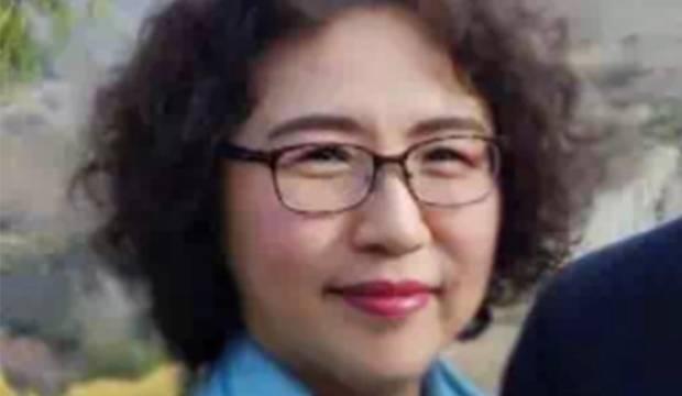 Live: Police give update on investigation into homicide of Elizabeth Zhong