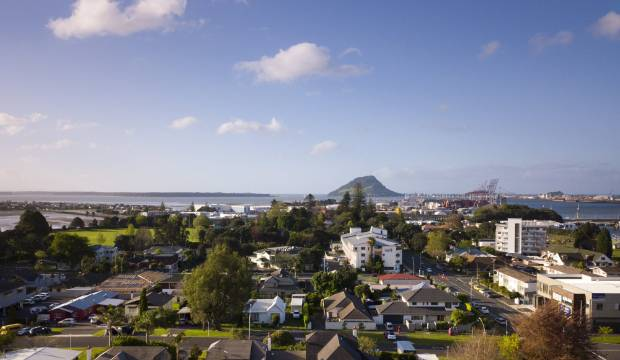 Tauranga City Council to be replaced by commissioner