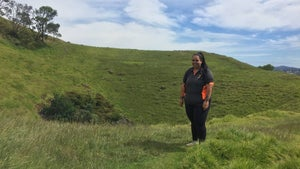 Māngere is more than just a place to catch a plane