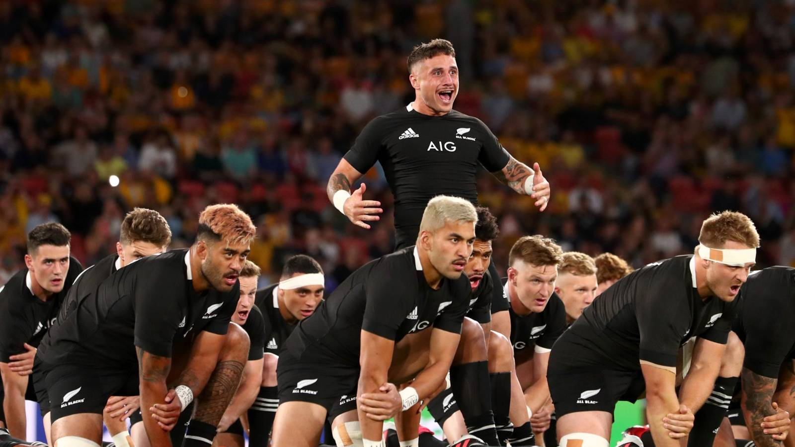 All Blacks great urges NZ Rugby not to re-sign TJ Perenara