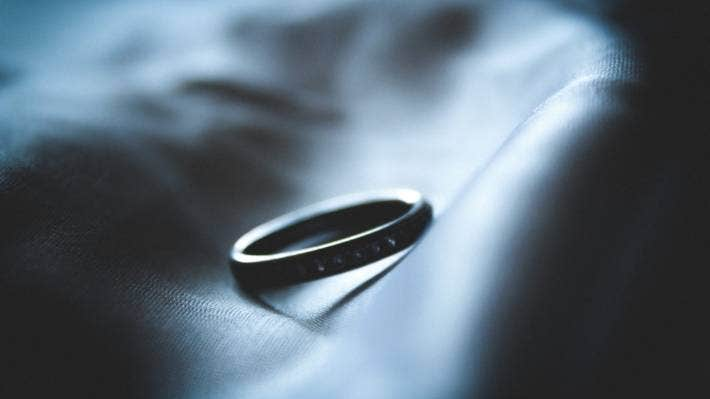 Although New Zealanders are getting divorced at lower rates than a decade ago, it doesn't mean we're getting any better at staying hitched.