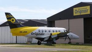 Originair increases daily flights