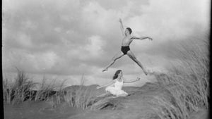 The man who breathed life into the art of ballet in New Zealand