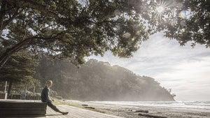 Ōhope named NZ's best beach in global awards