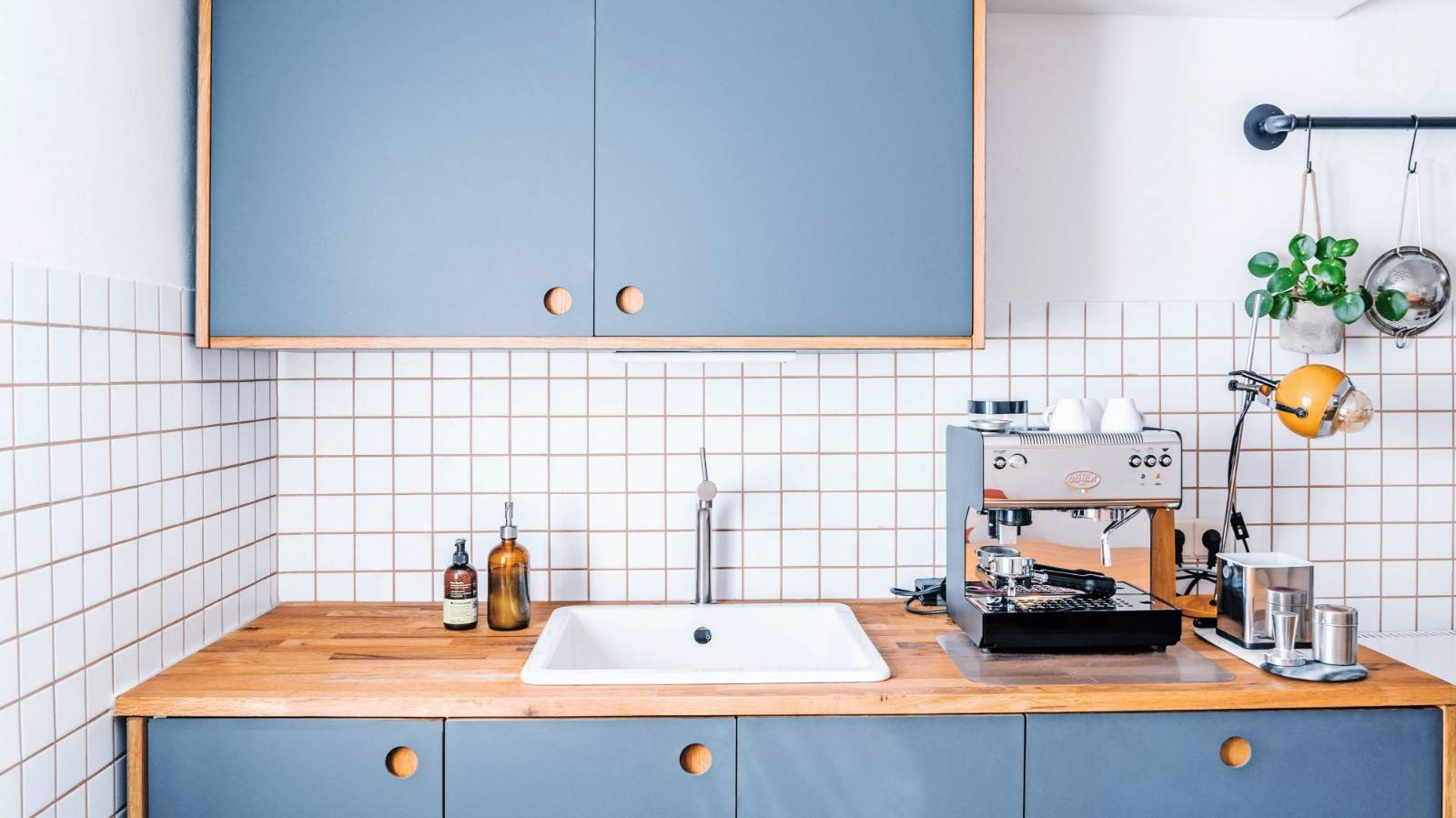 So you want to reno your kitchen?