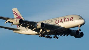 'Worst aircraft': Qatar grounds half its A380s permanently