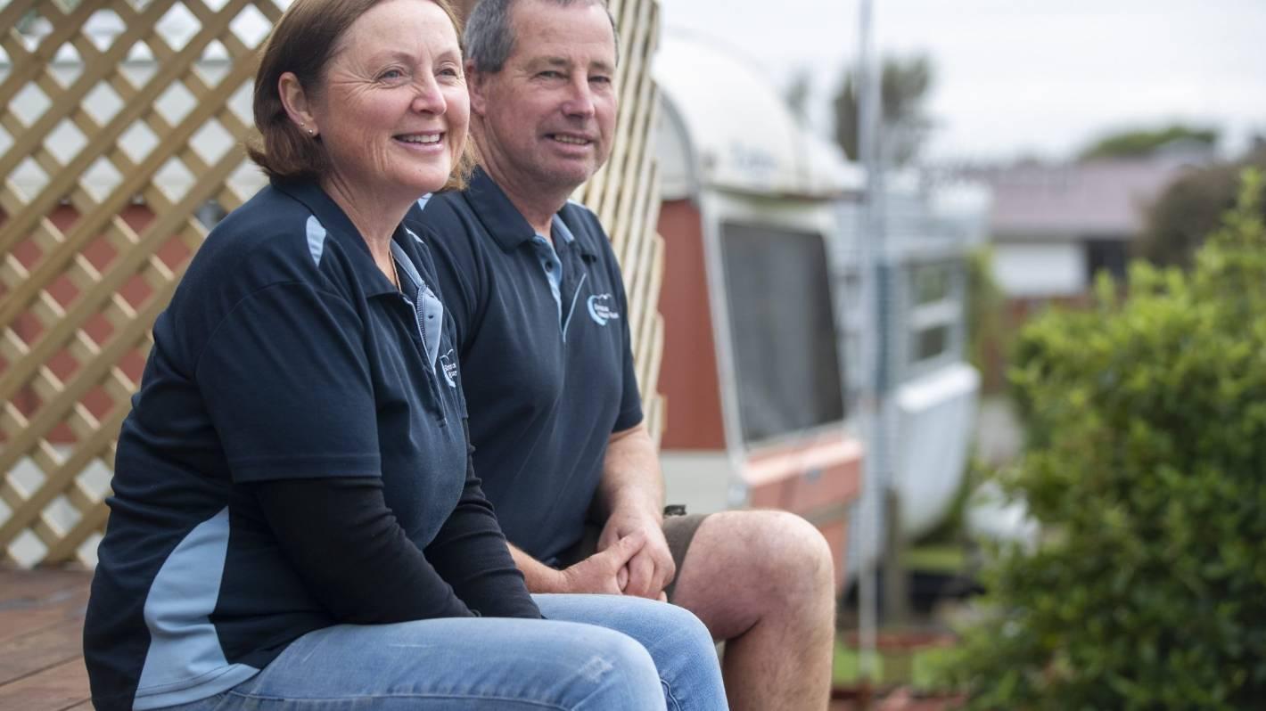 Catch-22 of Aussie bubble could hurt Southland tourism