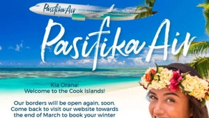 Mike Pero's Pasifika Air grounded before take-off