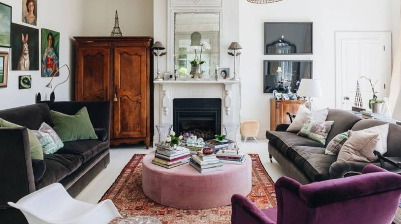 Honouring the Kiwi villa without the cliches