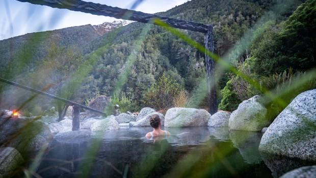 NZ's best wellness experiences that don't cost the earth