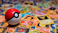 US man alleged to have bought $80,000 Pokémon card with Covid support money