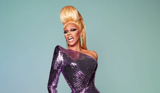 New judge joins RuPaul's Drag Race Down Under