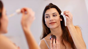Five achievable skincare resolutions we should embrace this year