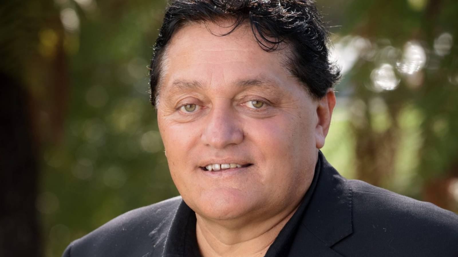 NZ-UK free trade deal 'game changing' for Māori