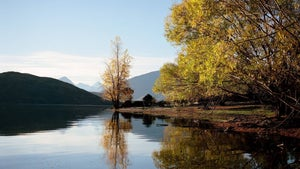 Why now is the best time to check out the charms of Central Otago