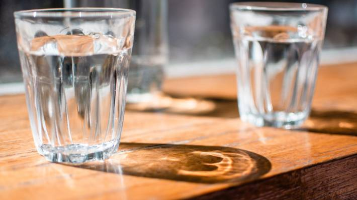 A list compiled by an anti-fluoride lobby group states about a third of district and city councils have fluoride in their water supplies.