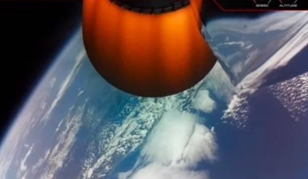 Rocket Lab launch successfully passes 100-satellite milestone