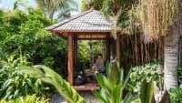 New Zealand's little slice of Bali