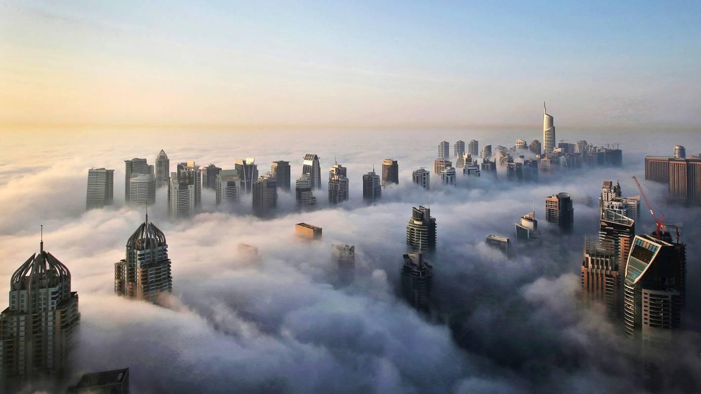 Dubai authorities decide to deport individuals involved in
