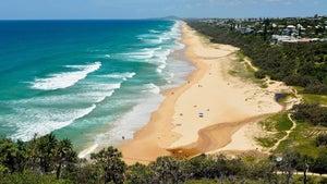 Nine must-do highlights of Australia's Sunshine Coast