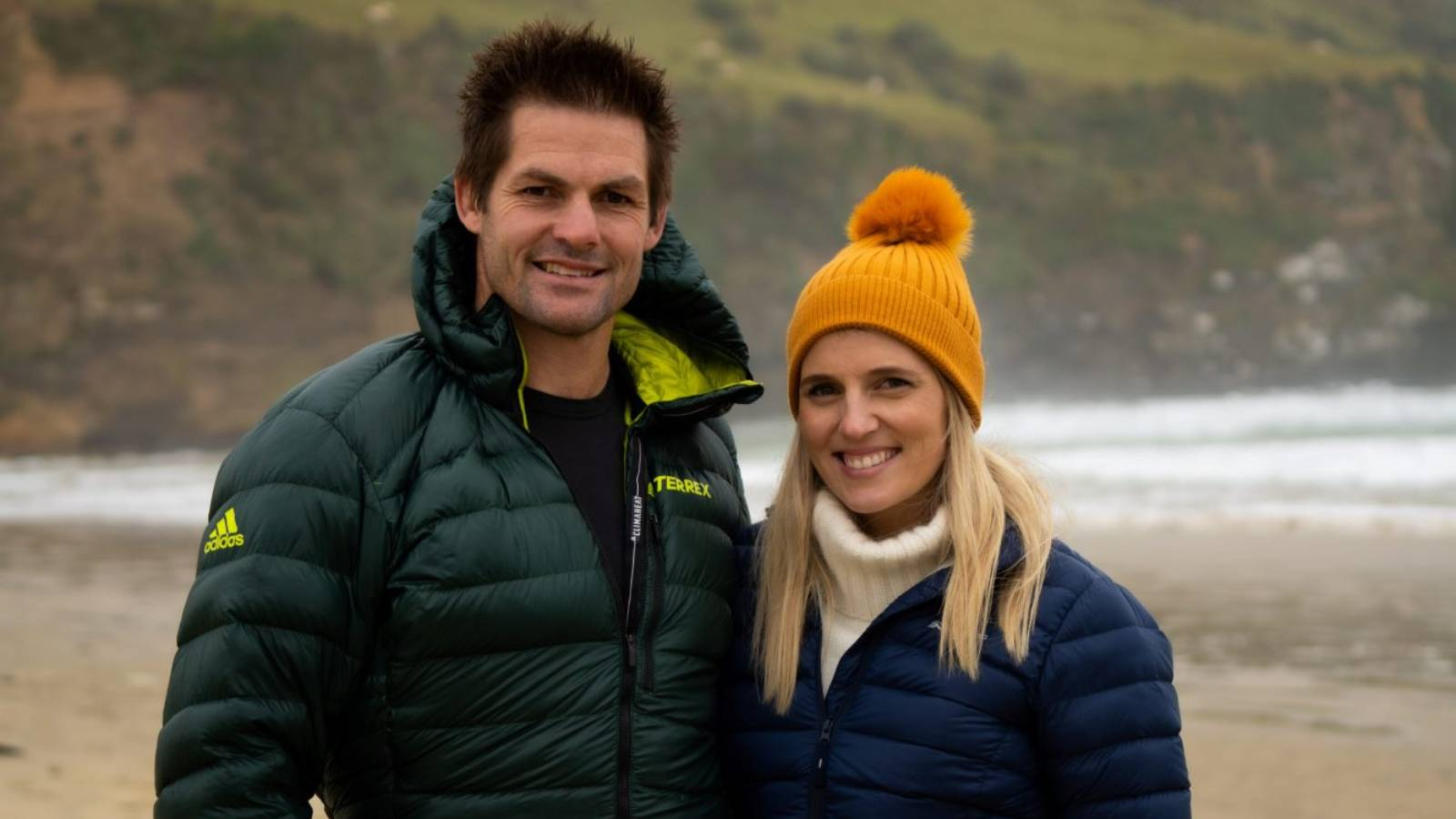 NZ must-dos: Our travel guide for Richie and Gemma McCaw