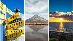 Avoid the North Island: Aussie's advice for the trans-Tasman bubble