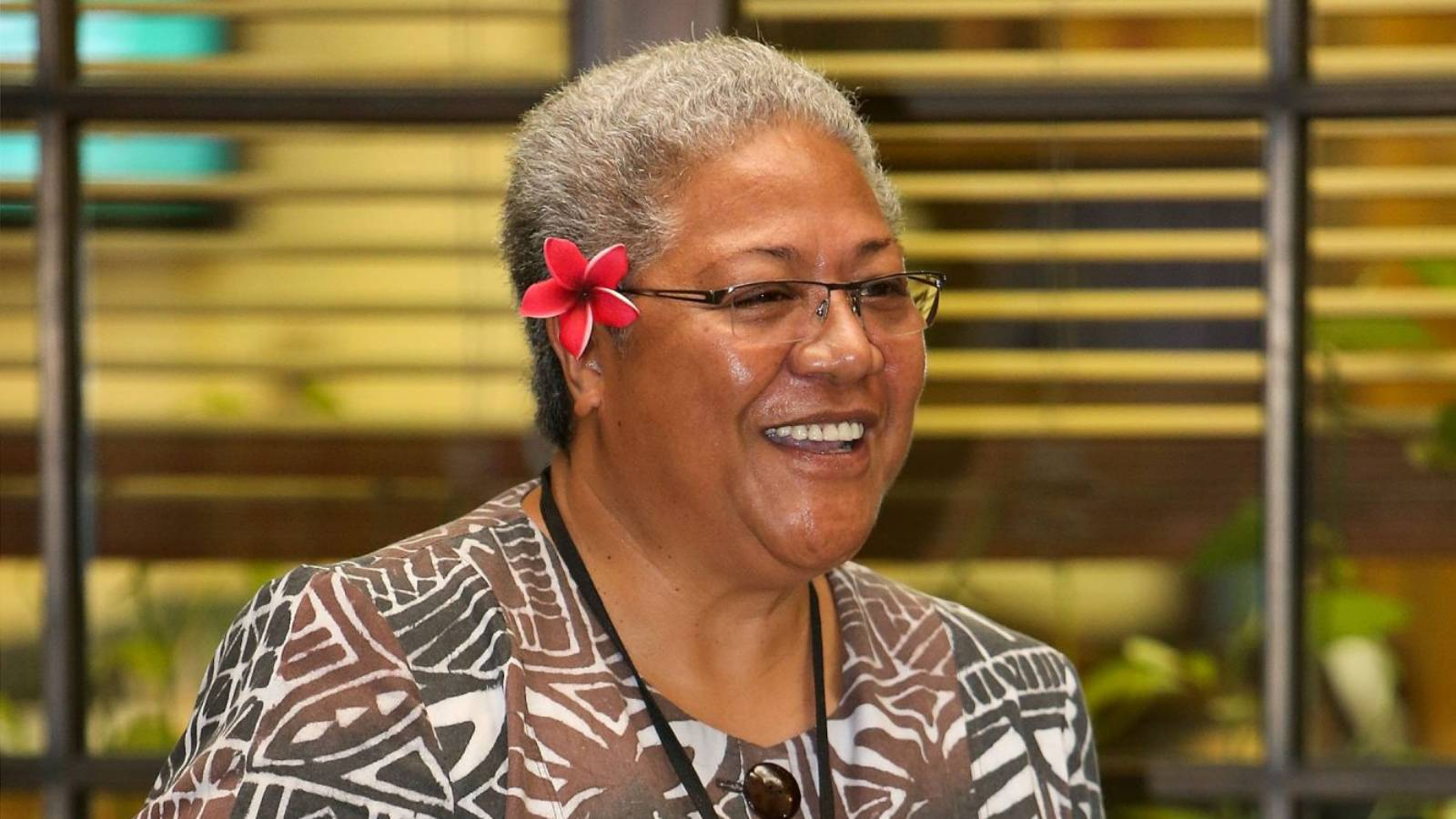 Samoa election: FAST party leader, who grew up in Wellington, is hopeful as deadlock continues