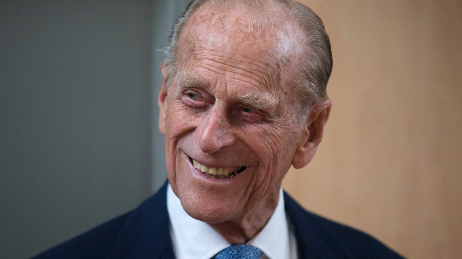 Prince Philip death: Why are we still obsessed with the royal family?