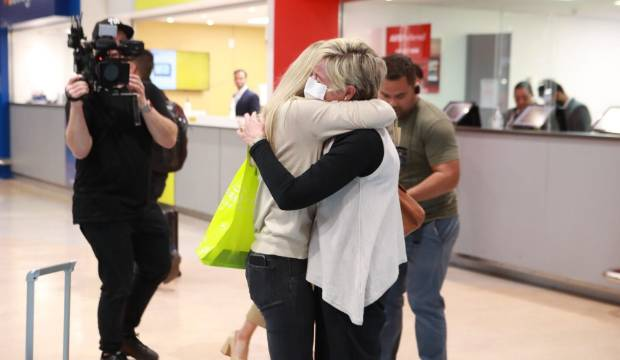 Covid-19: Update due on future of trans-Tasman bubble after NSW-NZ flight halt